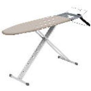 Domena TL 12040 - Table à repasser Libellule