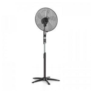 Klarstein Vibe - Ventilateur sur pied 16 55 W
