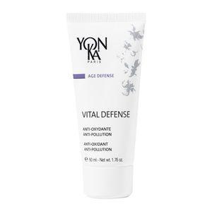YonKa Paris Age Defense Vital Defense - Anti-pollution