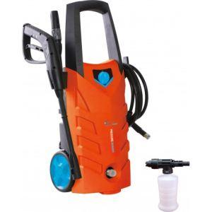 Cleaner Wash CW1650-110 - Nettoyeur haute pression 110 bars