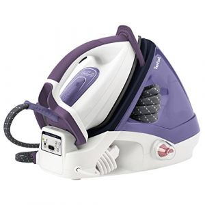 Tefal GV7631 Express Compact Easy - Centrale vapeur