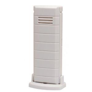 La Crosse Technology WSTX40IT+ - Capteur de température pour station météo