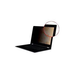 """3M PF133W9E - Filtre de confidentialité pour ordinateur portable 13.3"""""""