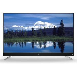 TCL Digital Technology U75C7006 - Téléviseur LED 190 cm 3D 4K UHD