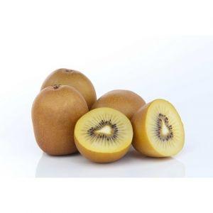 Kiwi jaune - Cat 1 - 4 fruits