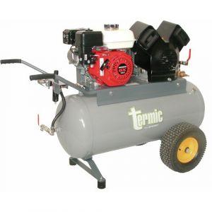 Lacme Compresseur thermique 4,8 CV