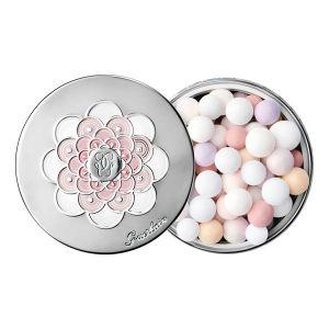 Guerlain Les Météorites 02 Blanc de Perle - Perles de poudre révélatrices de lumière