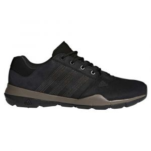 Adidas Chaussures montantes pour Homme, Noir