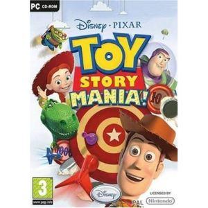 Image de Toy Story Mania ! [PC]