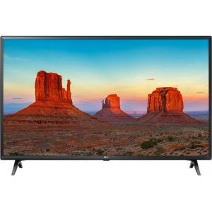 LG TV LED 43UK6300 4K