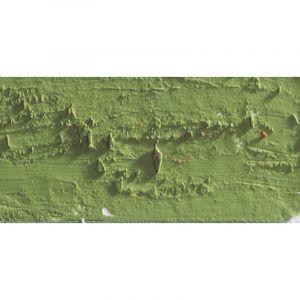 Caran d'Ache Pastel à l'huile Néopastel vert kaki