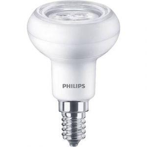 Philips LED à réflecteur R50 E14 1,7W 827