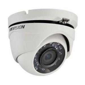 Hik vision DS-2CE56D5T-IRM 2,8mm - Caméra IP