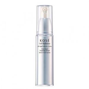 Kosé Cell Radiance - Sérum peau neuve