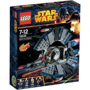 Lego 75044 - Star Wars : Droid Tri-Fighter