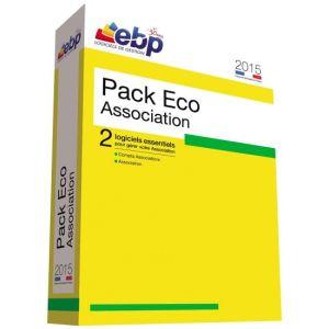Pack Eco Association 2015 [Windows]