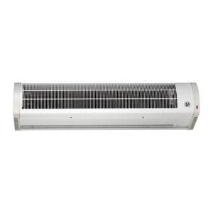 Unelvent COR6-1000N - Rideau d'air chaud unité intérieure