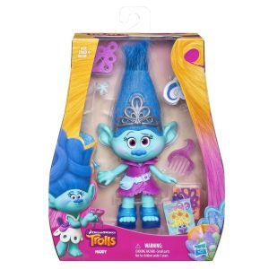 Hasbro Figurine Maddy Trolls 22 cm
