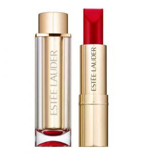 Estée Lauder Pure Color Love 310 Bar Red - Rouge à lèvres