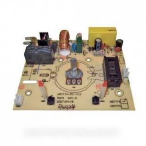 Philips 420303583990 - Platine de commande pour robot de cuisine