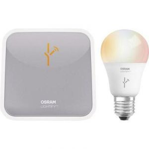 Osram Kit de démarrage Lightify
