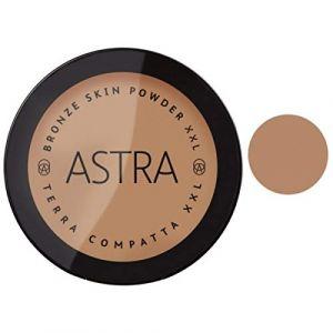 Astra Make Up Poudre de Soleil Compacte XXL - Terre d'Afrique