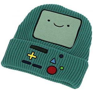 Bioworld Adventure Time Bonnet Beemo