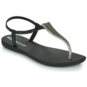 Ipanema Sandales CLASS GLAM III - Couleur 37,38,39,40,35 / 36,41 / 42 - Taille Noir