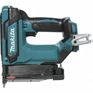 Makita Cloueur 18 V Li-Ion (Machine seule) DPT353Z
