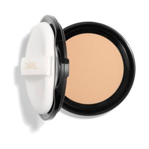 Chanel Les Beiges Touche de Teint Belle Mine / PA+++ - N°30 Recharge - Beige - 11 g - SPF 25
