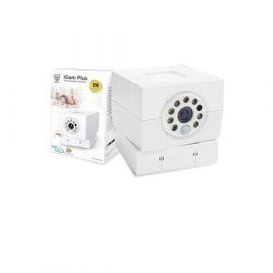 Amaryllo iCam Plus - Caméra IP