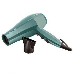 Gama A21.POTENZAION.3D - Sèche cheveux