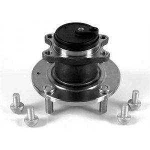 Moog Kit de roulement de roue MI-WB-11304