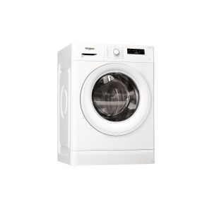 Whirlpool FWF81283W - Lave linge frontal 8 kg