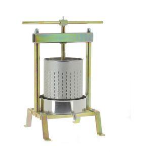 Pressoir à miel Standard 8,5 litres