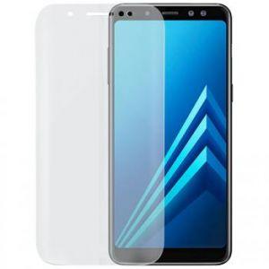 Bigben Film en verre trempé - Galaxy A8