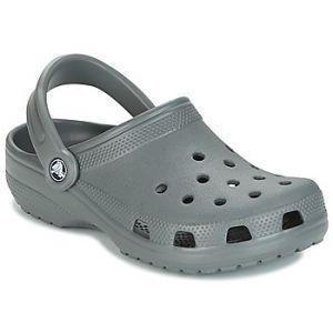 Crocs Classic, Sabots Mixte Adulte, Gris (Slate Grey), 41-42 EU