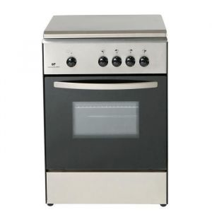 continental edison cecg6060i2 cuisini re tout gaz 4 foyers comparer avec. Black Bedroom Furniture Sets. Home Design Ideas