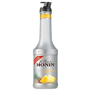 Monin Le Fruit Ananas - 1L