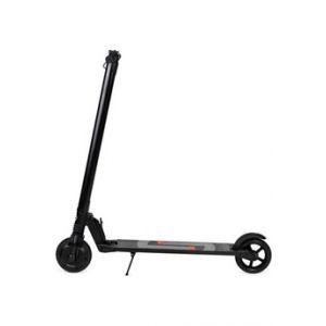 Revoe Trottinette électrique Street Motion TECH 6,5''