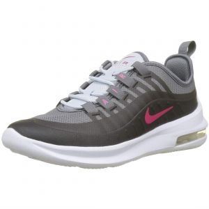Nike Air Max Axis - Chaussures - Mixte Enfant - Multicolore