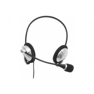 Dacomex 059807 - Micro-casque contour de cou