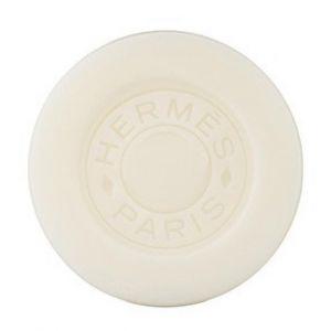 Hermès Eau des Merveilles - Savon parfumé