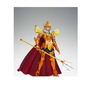 Funko Bandai - Figurine Saint Seiya Myth Cloth Ex - Poseidon 18cm - 4549660238973