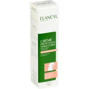 Elancyl Crème prévention Vergetures - 150 ml