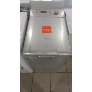 Candy CLT362DS-47 - Lave linge top 6 kg