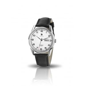 Lip Montre Automatique - Himalaya - 671582