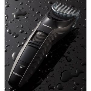 Panasonic ERGC-51-K-503 - Tondeuse à cheveux