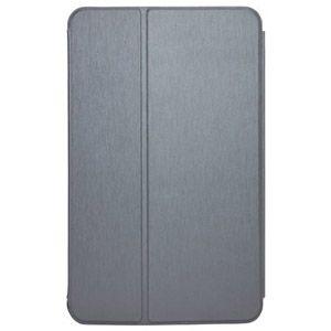 Case Logic SnapView Folio protection a rabat pour tablette