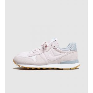 Nike Internationalist W rose gris 39 EU